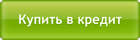 https://web-fin.ru/upload/iblock/01b/01b7c7be8dc52a1d0e19a4b82fe33f0d.png