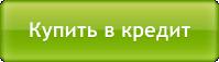 https://web-fin.ru/upload/iblock/01b/01b7c7be8dc52a1d0e19a4b82fe33f0d.png