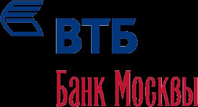 Втб банк москвы скачать справку по форме банка помощь в получении ипотеки екатеринбург